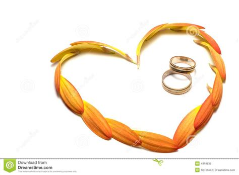 Wedding Concept Images by Wedding Concept Royalty Free Stock Photo Image 4919635