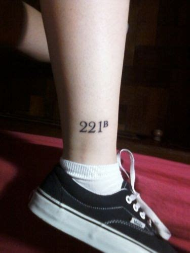 baker street tattoo 25 best ideas about baker on pastry