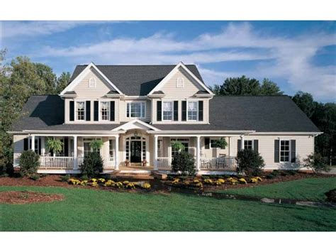 farm style house plans farmhouse style house plans smalltowndjs com