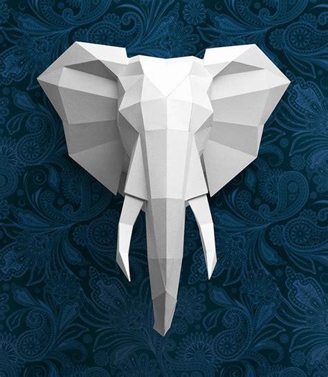 m 225 s de 1000 ideas sobre 3d origami en tutorial