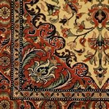 costo lavaggio tappeto prezzi lavaggio tappeti e provincia