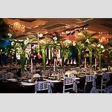 Old Hollywood Glamour Wedding Decor | 479 x 320 jpeg 47kB