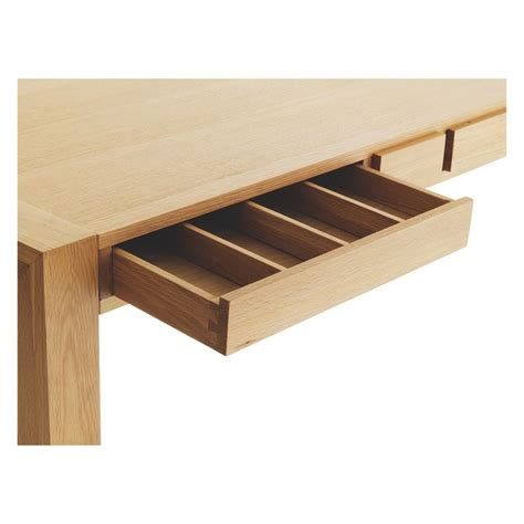 dining table with storage drawers best 25 kitchen table with storage ideas on