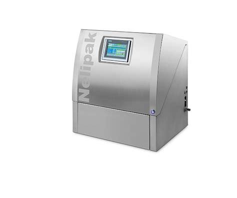 Drawer Machine by Sealing Machine Automatic Drawer Gte Engineering