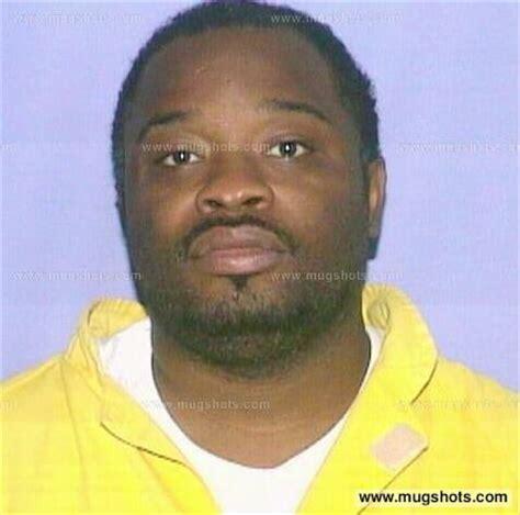 Dekalb County Il Arrest Records Richard Mills Mugshot Richard Mills Arrest Dekalb County Il