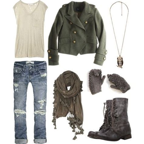 Well I Loved Hudsons Jacket by Winter Polyvore And Boyfriend On