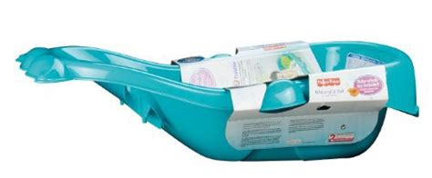 Fisher Price Whale Bathtub by Fisher Price Precious Planet Whale Of A Tub Reviews In