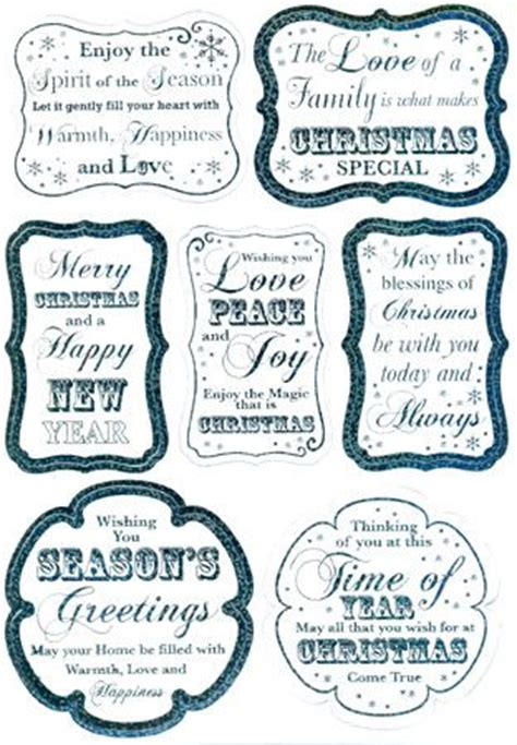 Verses For Handmade Cards - the 143 best images about verses etc on 50th