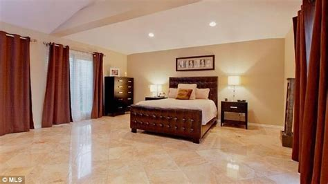 Which Is Better Italian Marble Or Granite - vitrified tiles granite or marble which is a better