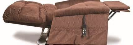 golden mobility reclining lift chairs in cloth or vinyl