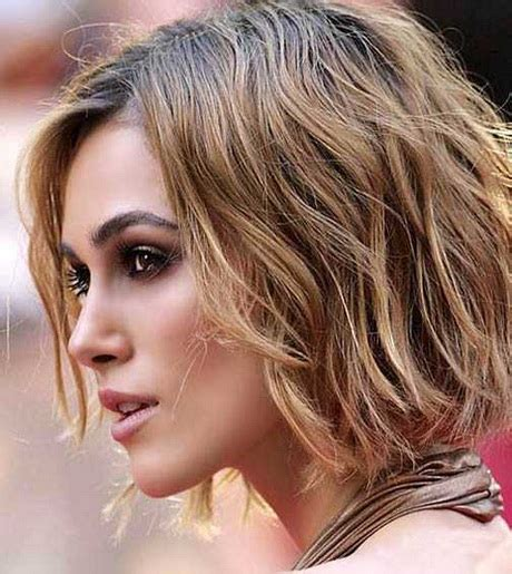 hairstyles short hair 2016 curly bob hairstyles 2016