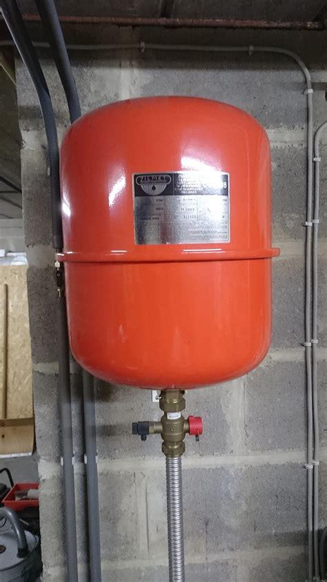 ballon deau chaude vase expansion comparateur de prix