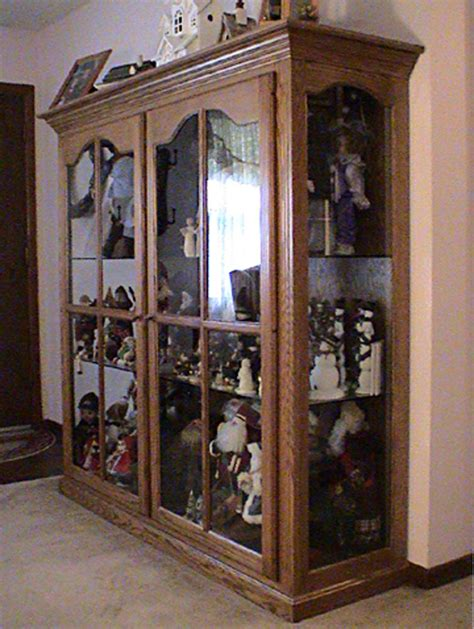 Display Cabinet For Dolls by Shelves Display Doll Display Cabinet 1 171 Ebben Custom