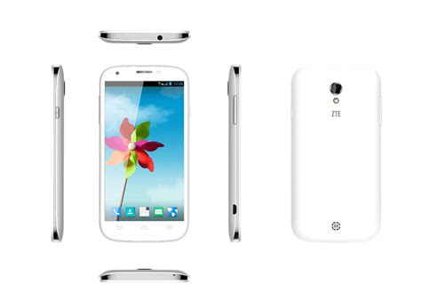 Baterai Pawer Zte V9820 7 smartphone murah berjaringan 4g lte compare tren android indonesia www android
