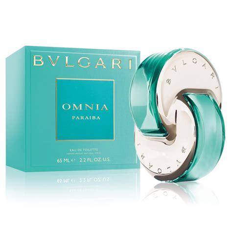 Bvlgari Omnia Paraiba For Giftset bvlgari omnia paraiba edt for fragrancecart