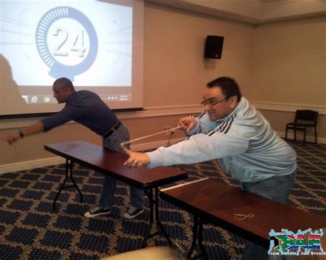 Team Building Activities For The Office by Best 25 Corporate Team Building Ideas On