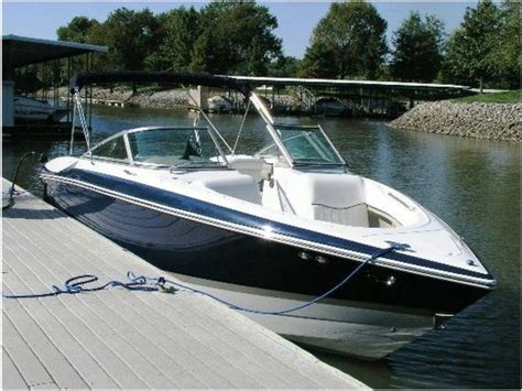 proline boats for sale in nc new and used boats for sale in north carolina