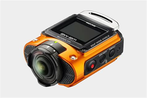 action cam the 8 best action cameras of 2016 digital trends