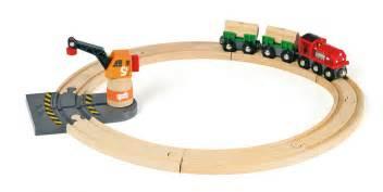brio set brio railway set full range of wooden train sets children