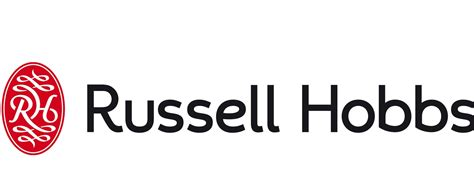 Wood Bars For Home by Russell Hobbs Retailer Belfast N I Russell Hobbs