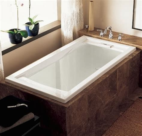 small bathtubs for small bathrooms top 20 bathtubs for small bathrooms ideas that you