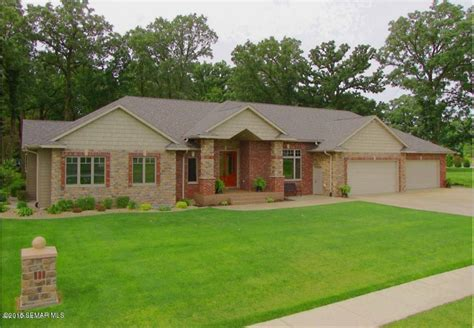 owatonna houses for sale homes for sale owatonna mn owatonna real estate homes land 174
