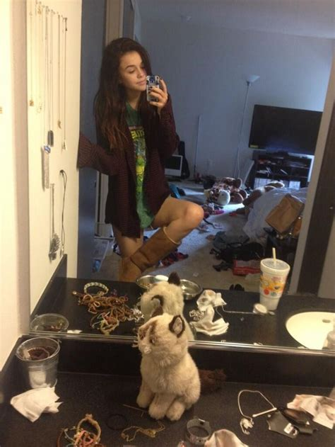 acacia brinley bedroom 1060 best images about acacia brinley on pinterest her