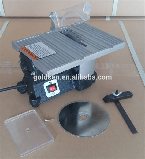small bench saw alibaba manufacturer directory suppliers manufacturers