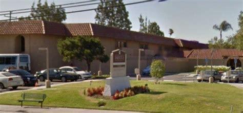 assisted living facilities  garden grove california ca