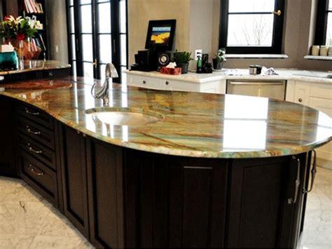 Granite Countertop Pro Pro Granite Countertops Toronto