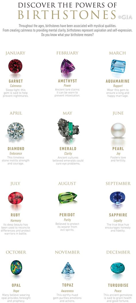 1000 images about crystals gems and stones on
