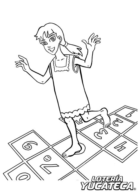honduras map coloring page free map of honduras coloring pages