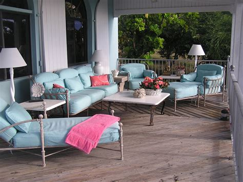Outdoor Living Room Set Outdoor Living Room Sets And Furniture On Trends Picture Decoregrupo