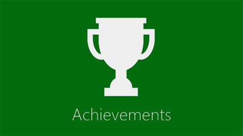 the top 10 most challenging achievements xbox one