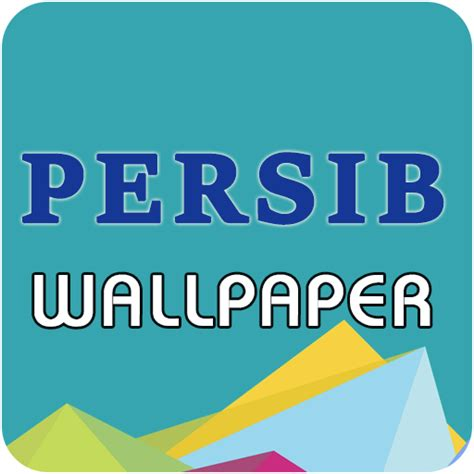 wallpaper persib bandung for android lagu liga 1 indonesia android apps appnaz com
