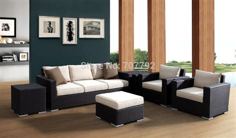 deals on living room sets living room living room stylish complete sets cheap
