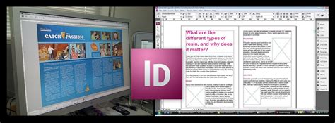 design poster in indesign great day milne library news and events
