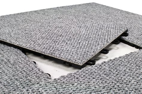 Rug Floor Tiles by 5 Most Popular Interlocking Carpet Tiles Reviewed With