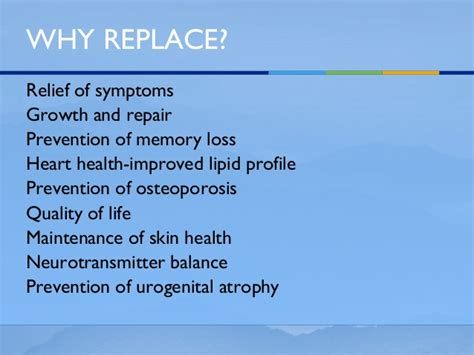 menopause and hormone replacement therapy webmd menopause weight gain prevention hrt jill scott insomnia