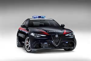 Alfa Romeo Auto Alfa Romeo Giulia Car Pictures Auto Express