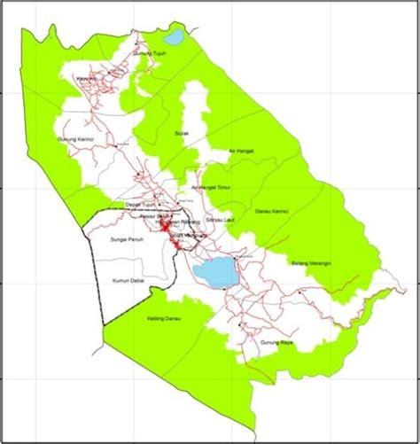 download mp3 gratis kerinci peta administrasi kabupaten kerinci visit kerinci