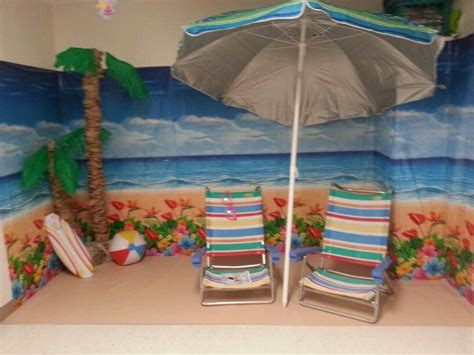 pool table stores on island sontreasure island vbs room decorations vbs