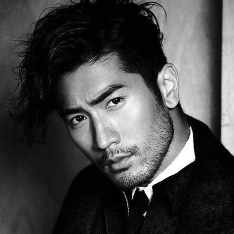 asian beard styles 17 best images about asian men hairstyles on pinterest
