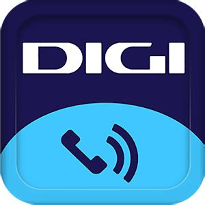 digi sport mobil app digi oriunde apk for windows phone android and