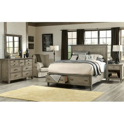 bedroom collection brownstone village storage panel bedroom collection wayfair