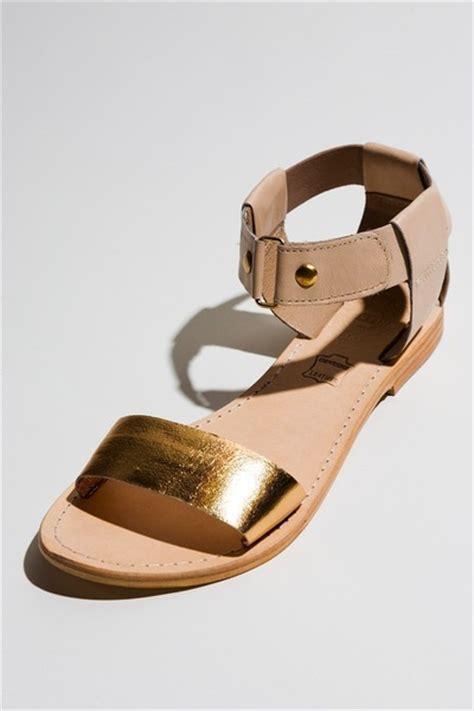 sol sandal sol sana erika sandal by wearekoshka chictopia