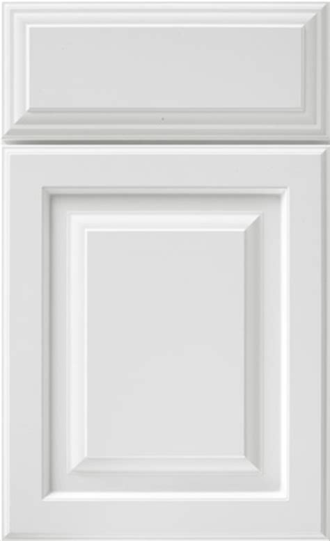 white laminate kitchen cabinet doors lovely white laminate cabinet doors 3 white laminate