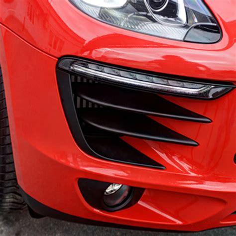 Autofolie Rot Hochglanz by 6 57 M 178 Blasenfreie Hochglanz Folie Rot Autofolie