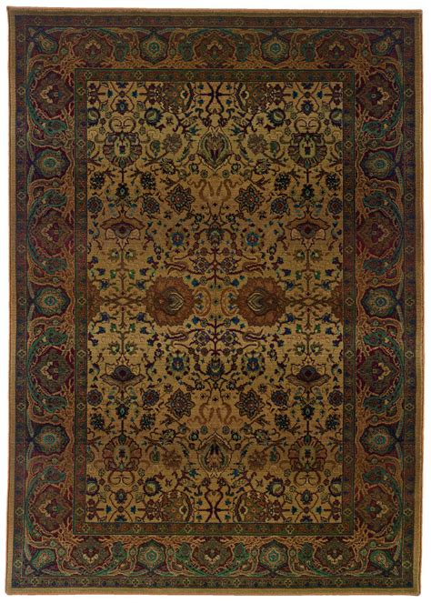 sphynx rugs rugstudio presents sphinx by weavers kharma 332w4 machine woven better quality area rug