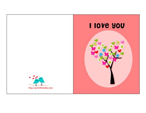 valentines cards for him cards for him